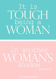 esther it s tough being a woman 55 best beth images on beth bible studies