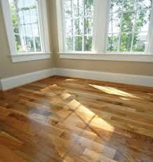 3 simple steps to keep your hardwood floors looking one