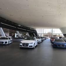 freehold audi catena audi freehold audifreehold instagram photos and