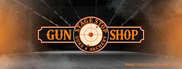 stage stop gun shop u0026 indoor range home facebook