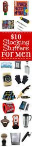 10 stocking stuffer ideas for men stocking stuffers goodies