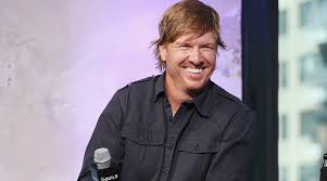 fixer upper cancelled fixer upper latest news photos and videos closer weekly