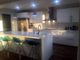 perth kitchen renovations wa affordable kitchen makeovers perth