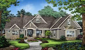 donald a gardner craftsman house plans scintillating donald gardner house plans one story images ideas