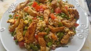 blog de cuisine marocaine moderne le blog de lacuisinelouisa je suis une passionnée de cuisine