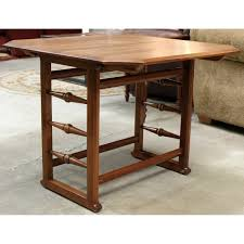 Sofa Table That Converts To A Dining Table by Coffee Table Amazing Coffee Table To Dining Table Narrow Coffee