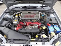 jdm subaru wrx s4 details revealed makes 296 hp motor trend wot 100 jdm subaru 2016 used 2016 subaru wrx complete engines