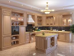 Kitchen Cabinet Design Best Glass Kitchen Cabinet Design Plans Home Improvement 2017