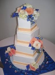 pictures on hippie cakes raymond nh wedding ideas