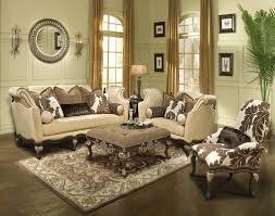 Modern Italian Living Room Furniture Modern Italian Living Room Furniture Large Plywood Alarm Clocks