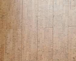 U S Floors by Com Natural Cork Flooring Photos Tile Picture Color Floors