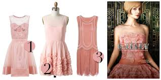 great gatsby inspired prom dresses inspired by gatsby everygoodthing