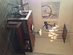cool metal dining chairs target 34 photos 561restaurant com