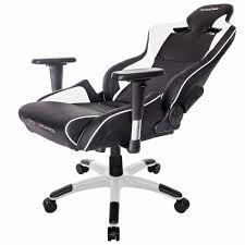 Tella 174 Peel Amp Stick Cadeira Gamer Akracing Prox White Ak Prox Wt Nfe R 2 099 00