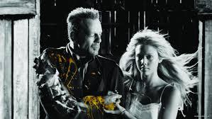 Etkili Film Replikleri Yeni 2012 Dizi Sözleri