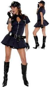 Prisoners Halloween Costumes U003e Couples U0026 Groups U003e Cops U0026 Prisoners Crazy Costumes La