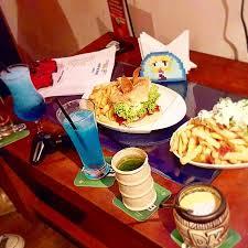 insert cuisine pasándola genial picture of insert coin bar nunoa santiago