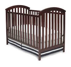 Baby Crib Toys R Us by Babies R Us Delta Crib 3 In 1 Baby Crib Design Inspiration