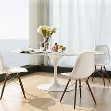 marble laminate dining table marble laminate dining table