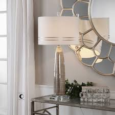 Uttermost Mirrors Dealers Interior Alluring Design Of Uttermost Lamps For Charming Home