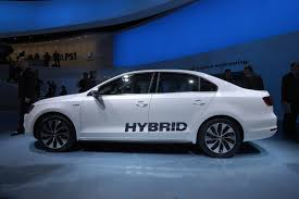 modified volkswagen jetta 2013 volkswagen jetta hybrid is world u0027s fastest hybrid
