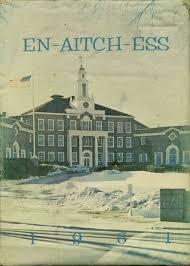 high school yearbook reprints 1961 newburyport high school yearbook online newburyport ma