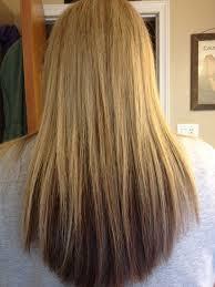 hair foils styles pictures 7 best partial foil lowlights images on pinterest colors hair