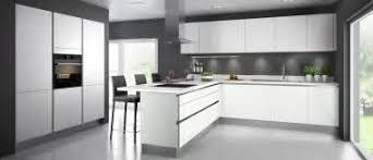 cuisine plus 3d meuble de cuisine blanc laque 7 3d cuisine ilot 3d cuisine ilot