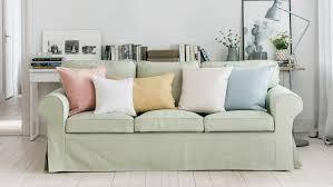 17 ikea germany lycksele l 214 v 197 s ikea sofa bed 163 70
