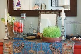 celebrating the persian new year saba u0027s favorite nowruz