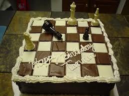 120 best chess cake sjakk kake images on pinterest chess cake