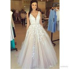 honey clothing honey qiao prom dresses vintage 2017 a line prom gowns ivory