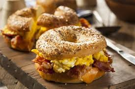 Sonic Breakfast Toaster Calories These Are The Absolute Worst Breakfast Sandwiches You Can Eat