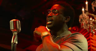 gucci mane tiny desk watch gucci mane and zaytoven perform an intimate piano bar show