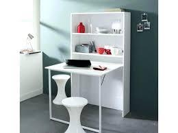 commode bureau escamotable lit escamotable bureau intgr lit superpos avec bureau intgr