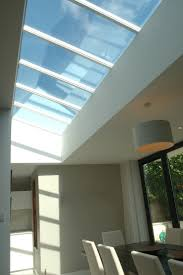 22 best skylights u0026 lightwells images on pinterest skylights