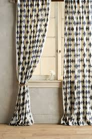 tumbling diamonds curtain living room pinterest bedrooms