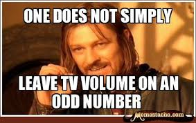 Meme One Does Not Simply - 180 best one does not simply images on pinterest ha ha fun