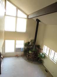 Vaulted Ceiling Open Floor Plans Desperately Need Help Choosing Wall Colors For Open Floor Plan