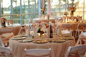 cheap wedding linens wedding linens decor houston tx weddings house estate