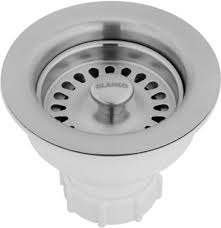 Blanco Meridian Semi Professional Kitchen Faucet by Blanco Kitchen Sinks U0026 Faucets Qualitybath Com