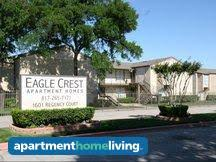 One Bedroom Apartments In Arlington Tx by Arlington Apartments For Rent Under 600 Arlington Tx