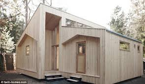 ikea flat pack house the british designed flatpack house that clicks together without the