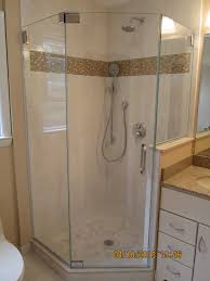 38 Neo Angle Shower Door Neo Angle Shower Doors Bathroom Contemporary With