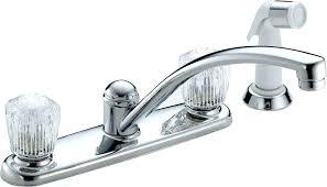 delta kitchen sink faucet delta shower faucet model mesmerizing delta faucet handles delta