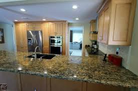 Anaheim Kitchen And Bath by Orange County Kitchen Home Remodeling Project Portfolio Kitchen