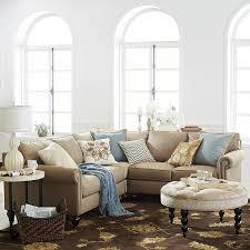 pier 1 living room ideas pier 1 living room awesome pier 1 sofa reviews stoneislandstore co