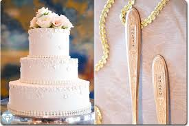 wedding cake jacksonville fl mira and matt s wedding by the river jacksonville fl agnes