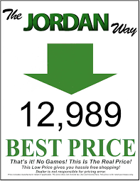 lexus jordan contact the jordan way jordan toyota serving south bend