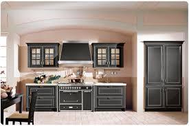 Cucine Mercatone Uno Prezzi by Awesome Cucine Aiko Prezzi Ideas Ideas U0026 Design 2017